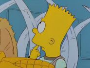 Simpsons Bible Stories -00406