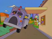 Who Shot Mr. Burns, Part Two 81