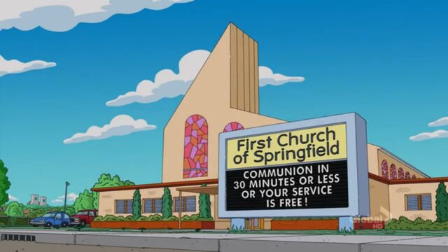 File:A Tree Grows In Springfield (297).jpg