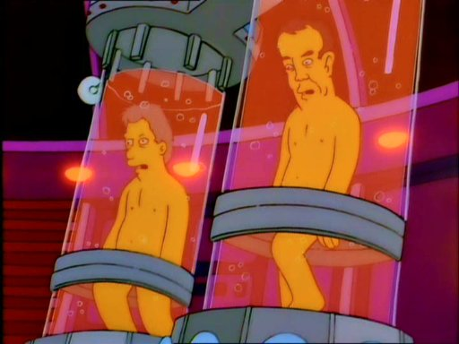 File:Bacta Tank alike tubes.jpg