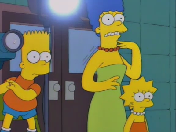 File:Homer Badman 88.JPG
