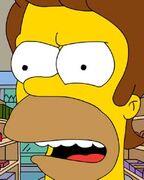 Homer Hair