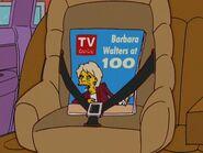 Homerazzi 112