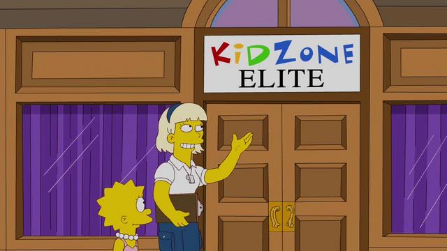 File:KidZone Elite.png