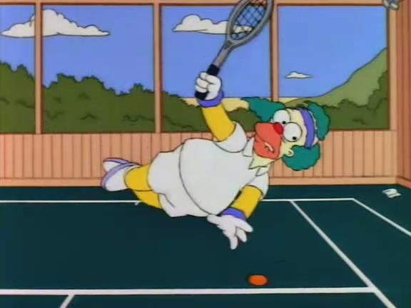 File:Krusty Gets Kancelled 33.JPG