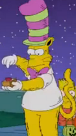 File:THE FAT IN THE HAT THOH XXIV.png