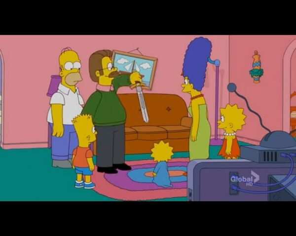 File:Ten Per Cent Solution Couch Gag (006).jpg