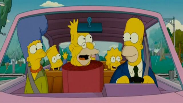 File:The Simpsons Move (0162).jpg