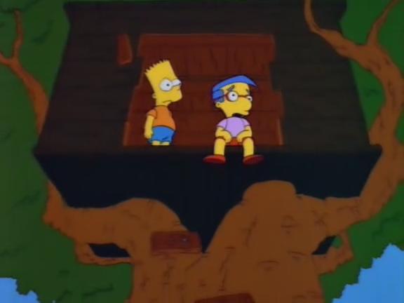 File:Bart's Friend Falls in Love 84.JPG