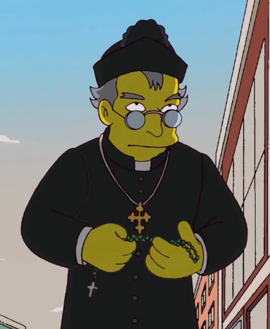 File:Father mike.png
