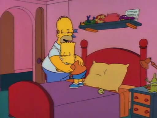 File:Lisa's Substitute 80.JPG