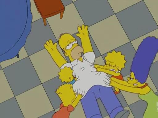 File:Moe'N'a Lisa 8.JPG