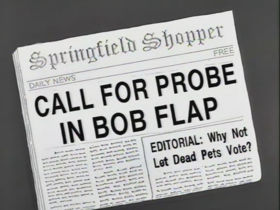 File:Sideshow Bob Roberts 82.JPG