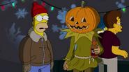 Simpsons-2014-12-23-16h31m27s157