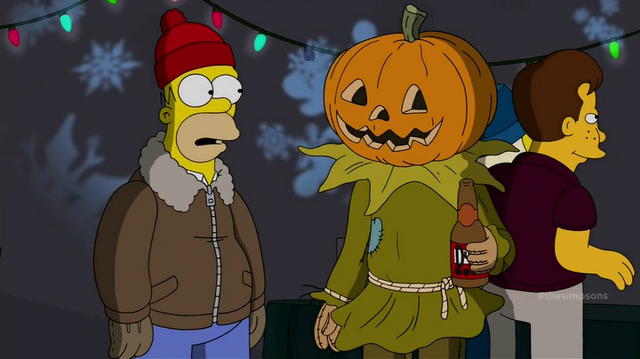 File:Simpsons-2014-12-23-16h31m27s157.png