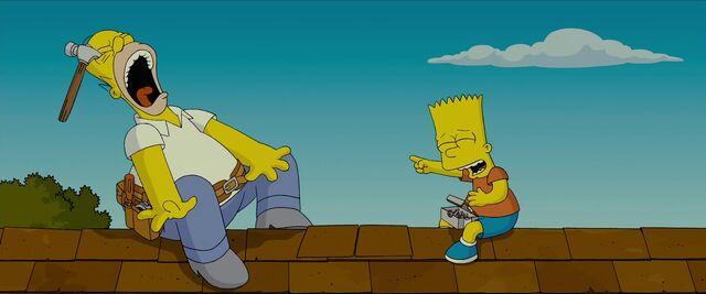 File:The Simpsons Movie 17.JPG