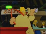 The last temptaation of Homer -2015-01-02-11h25m28s4