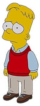 Bart's eldest son.png