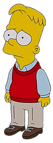 File:Bart's eldest son.png