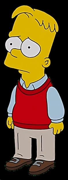 Bart's eldest son.png