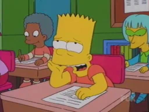 File:Bart vs. Lisa vs. the Third Grade 24.JPG
