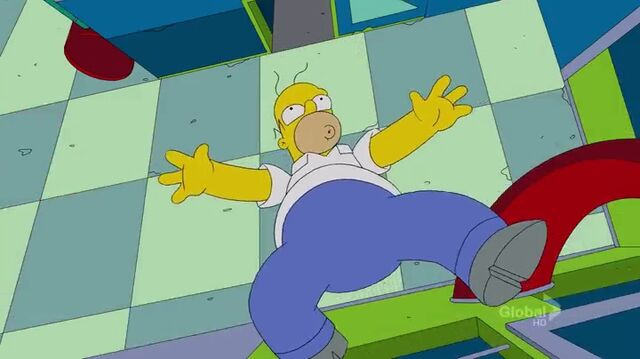 File:Homer Goes to Prep School 24.JPG