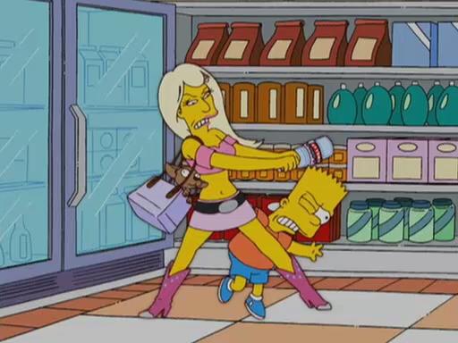 File:Homerazzi 73.JPG