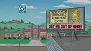 Rednecks and Broomsticks Billboard Gag