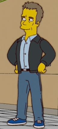 File:Richard Dean Anderson (Character).png