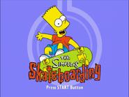 Skateboarding1