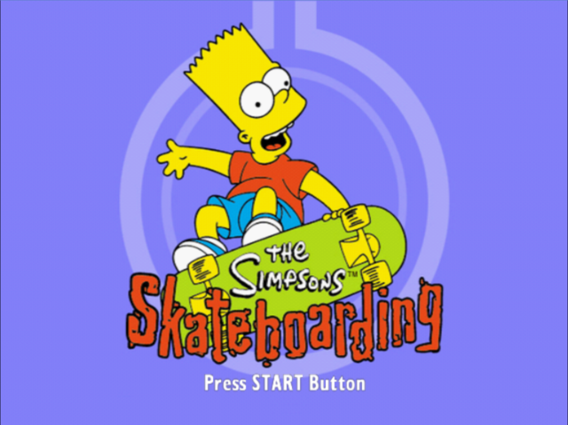 File:Skateboarding1.PNG
