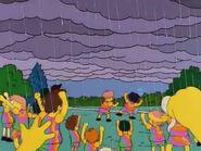 Team Homer 29