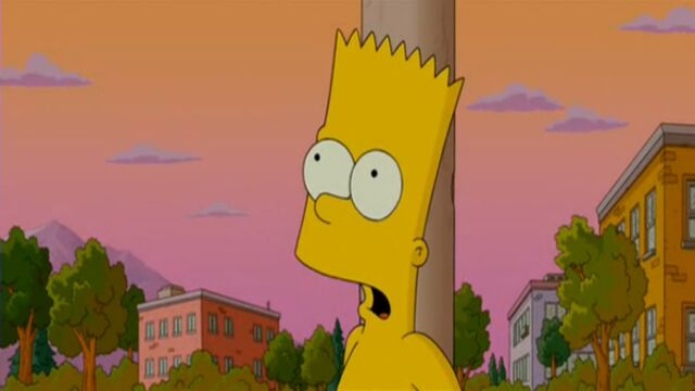 File:The Simpsons Move (0343).jpg