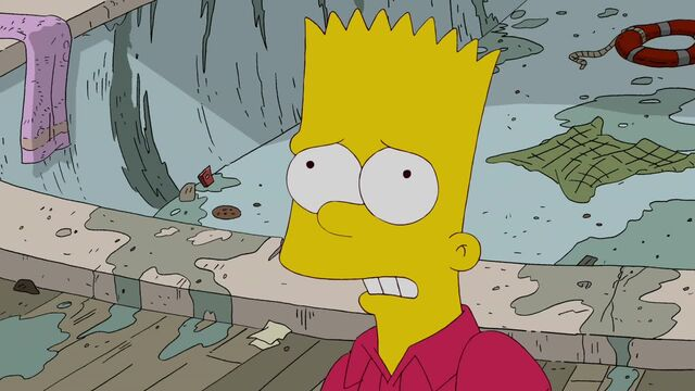 File:A Totally Fun Thing That Bart Will Never Do Again 180.JPG