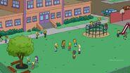 Bart's New Friend -00118