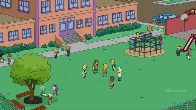 File:Bart's New Friend -00118.jpg