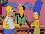 Homer's Phobia 21