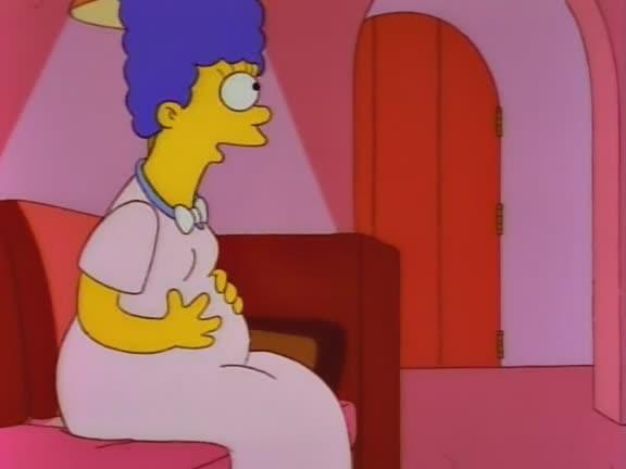 File:I Married Marge -00208.jpg