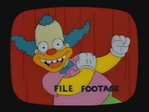 File:Krusty Gets Busted 53.JPG