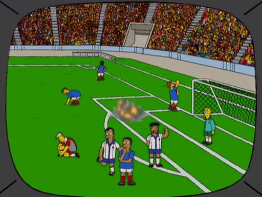 File:Manchester United.jpg