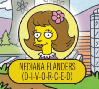 Nediana Flanders.png