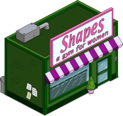 File:Shapes Tapped Out.png