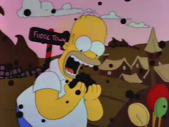 File:Simpsons-2014-12-25-19h29m14s66.png