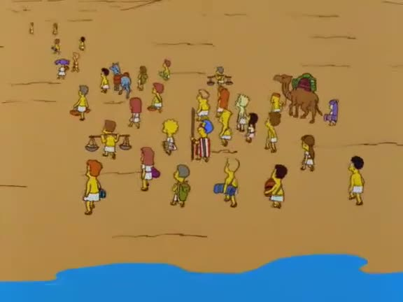 File:Simpsons Bible Stories -00287.jpg