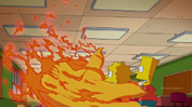 Treehouse of Horror XXV -2014-12-26-05h29m24s234