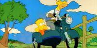 Ugolin's Motorbike