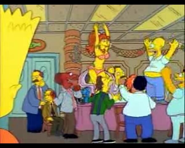 File:Homer's Night Out (125).jpg
