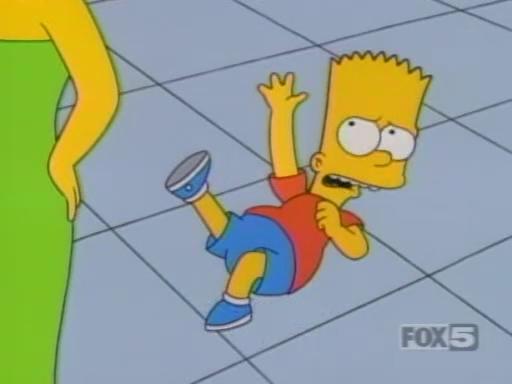 File:Last Tap Dance in Springfield 8.JPG