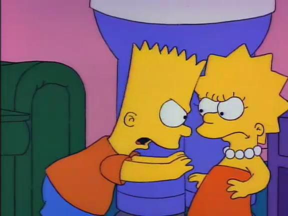 File:Lisa's First Word 133.JPG