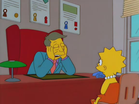 File:Lisa Gets an A 76.JPG